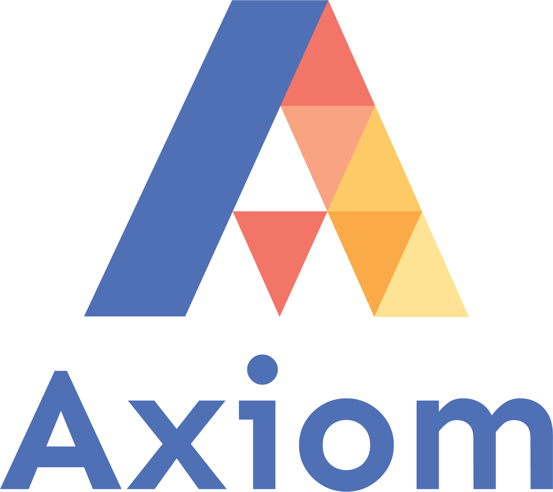 Axiom Contract Services